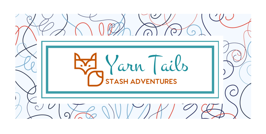 Yarn Tails SA